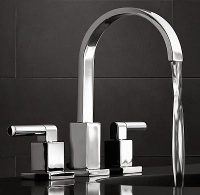 Fantastic Restoration Hardware Bathroom Faucets 63 With Restoration Hardware
