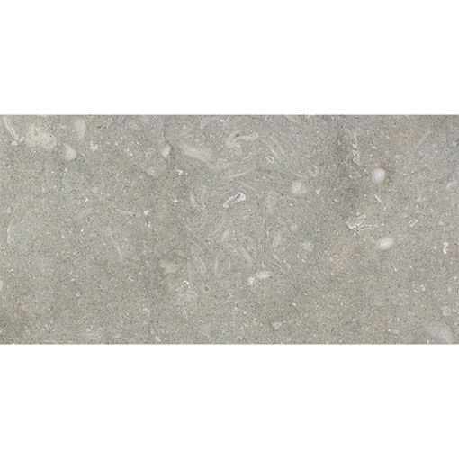 Seagrass Honed 12x24 Limestone Tile Limestone Sea Grass