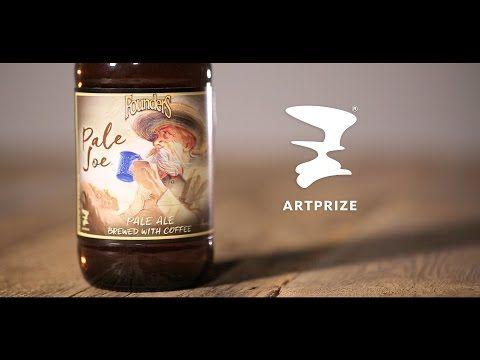 mybeerbuzz.com - Bringing Good Beers & Good People Together...: Founders…