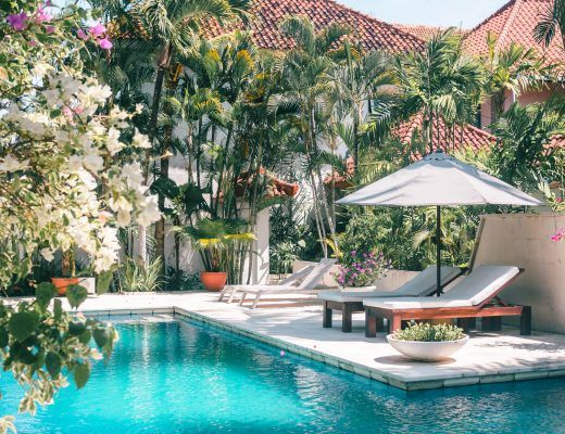 Top 20 Sights Attractions Not To Miss In Bangkok Bali Best Budget Surf House