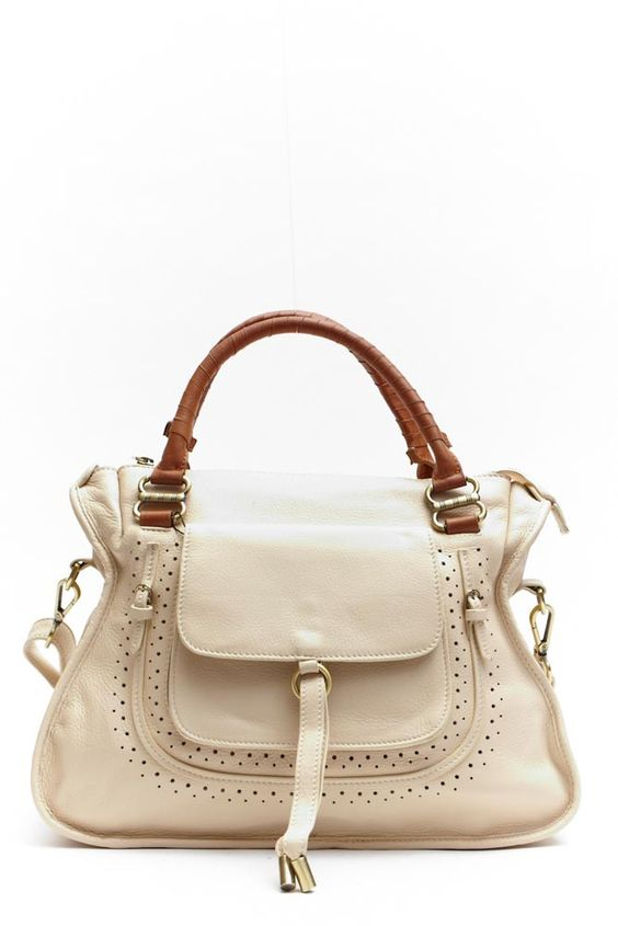 LOVE this handbag by Pink Corporation.... | Fashion | Pinterest ...