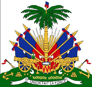 Pinterest the world s catalog of ideas for Haiti flag coloring page