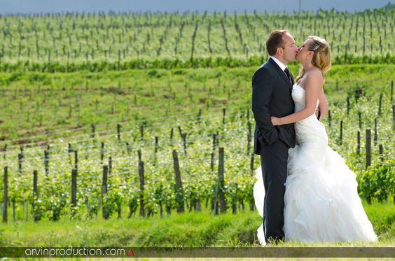 profesionalno fotografisanje vencanja hochzeit  wedding photography