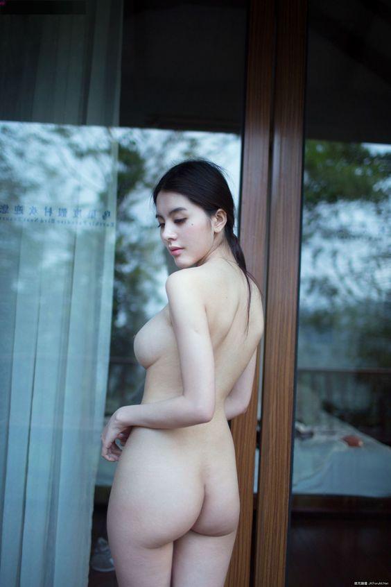 Zhao Wei Yi (09).jpg