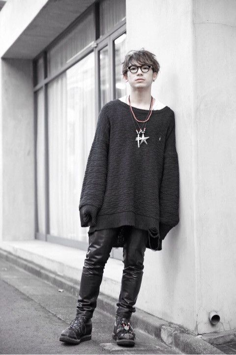 Naoto Exile 三代目jsb 私服 三代目j Soul Brothers Naoto 三代目 ファッション