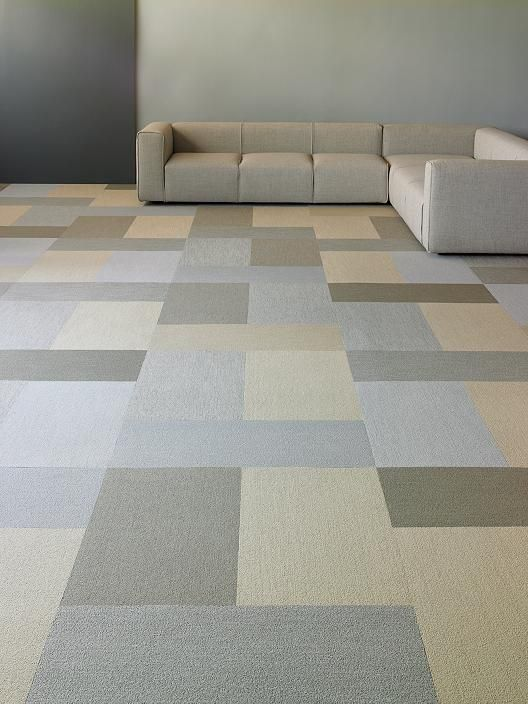 Colour Plank Tile 59595 Shaw Contract Group Commercial