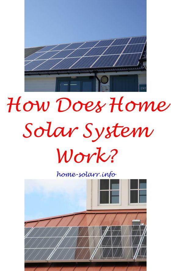 Solar Tiles Solar Home Generators How To Install Solar Panels On Roof Diy 5051806863 Solar Installation Solar Panels Solar Generator