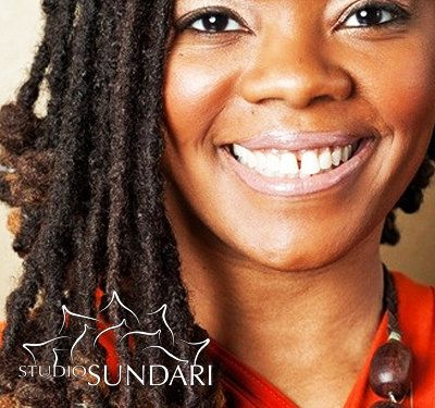 15 AFRO Human Hair Dread Extensions Permanent by StudioSundari