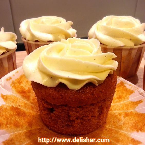 more tea cupcakes iced tea condensed milk teas cooking food cupcake ...