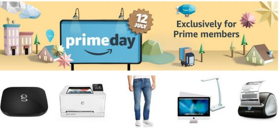 #AmazonCA #AmazonCanada: Amazon Canada Todays Prime Deals: 61% Pn HP Colour LaserJet Pro Printer Up To 60% On ... http://www.lavahotdeals.com/ca/cheap/amazon-canada-todays-prime-deals-61-pn-hp/104236