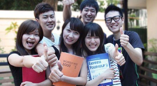 Những thủ tục đi du học Nhật Bản như thế nào: