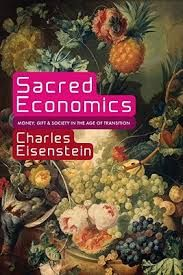 http://sacred-economics.com/wp-content/uploads/2012/01/sacred-economics-book-text.pdf