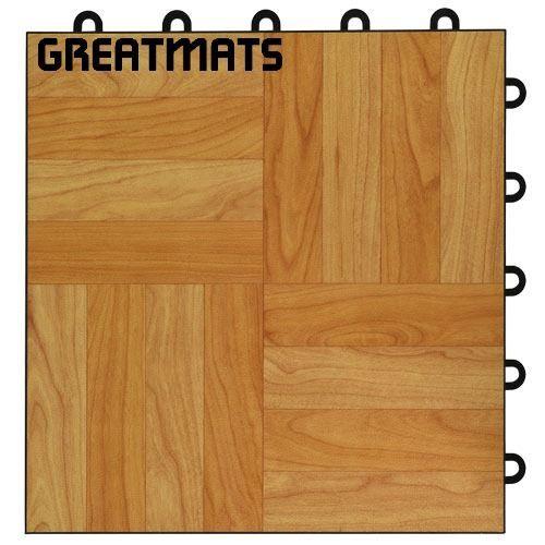 Max Tile Raised Floor Tile In 2020 Flooring Basement Flooring Basement Flooring Options