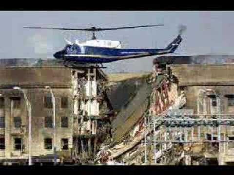 September 11, 2001: Let Freedom Ring