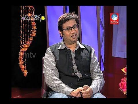 Yuvaragam - Singer Nihal Special Show