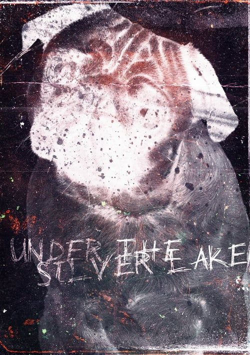 Under The Silver Lake Fuii Movie Streaming Full Movies Streaming Movies Free Full Movies Online Free