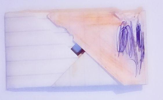 9.photo camera paper make