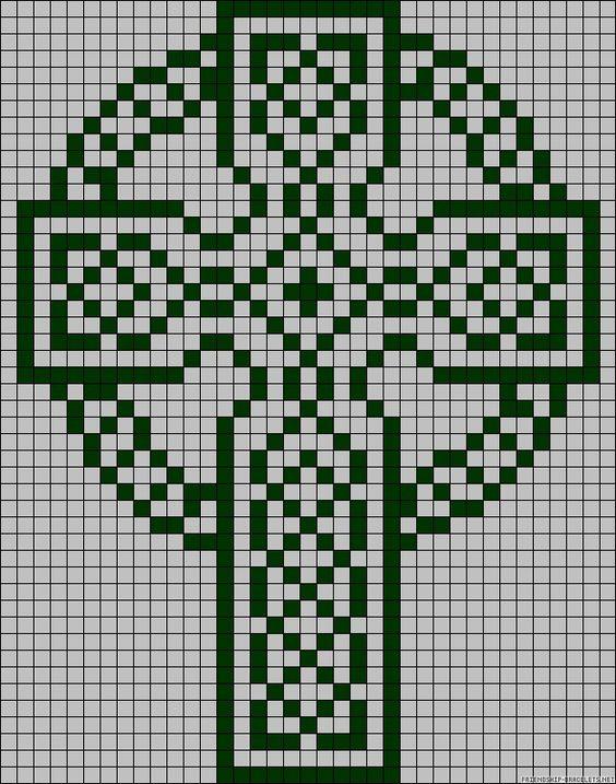 ... patterns patterns ideas loom patterns celtic crochet patterns pattern