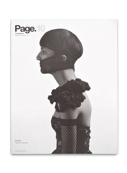 Pagem: Magazine Covers, Covers Magazines, Design Graphic, Graphics Wall, Graphics Art Design, Graphic Design Collections