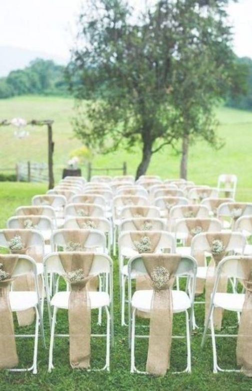 20 Ideas Wedding Table Decorations Cheap Chair Covers Wedding