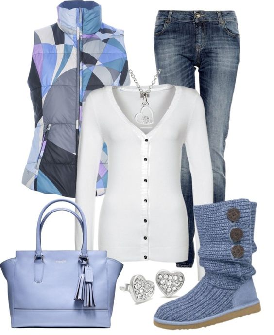"""Untitled #158"" by mzmamie on Polyvore"