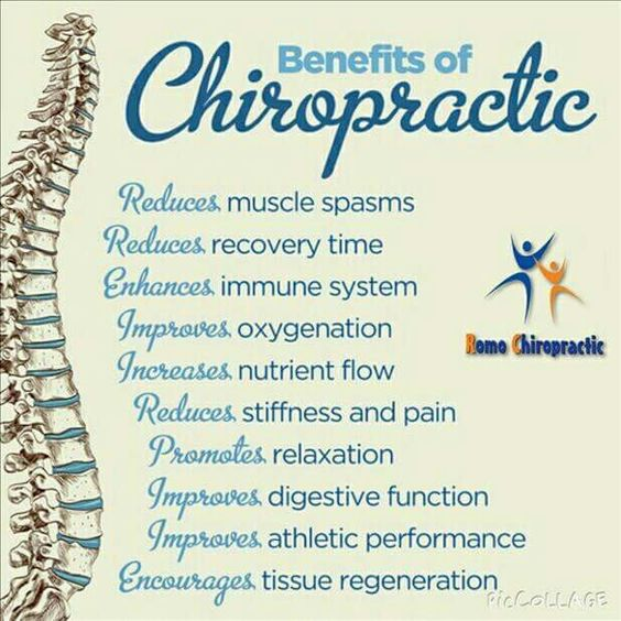 Benefits Of Chiropractic. #sarpychiropractic
