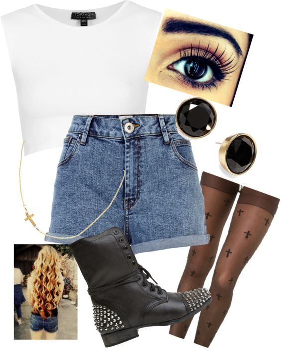 """""""so mad right now. read below or pm me!!!!"""" by bodnarsydney ❤ liked on Polyvore"""