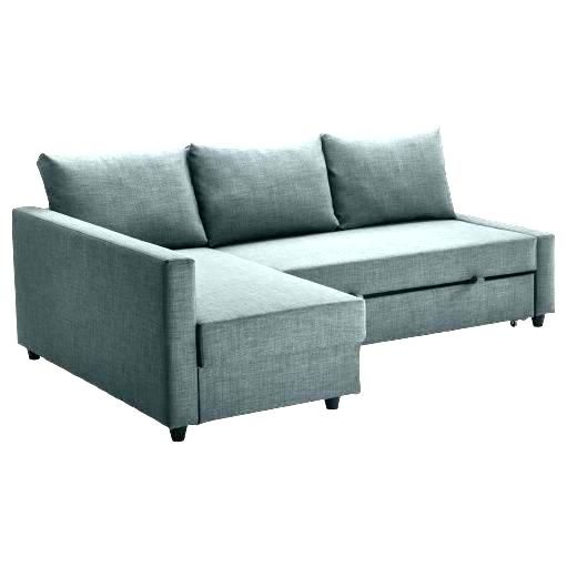 Sofa Beds With Bed Box Storiestrending Com In 2020 Sofa Bed With Chaise Ikea Sofa Bed Ikea Sofa