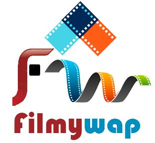 Gaye deewana humko songs download free film kar mp3