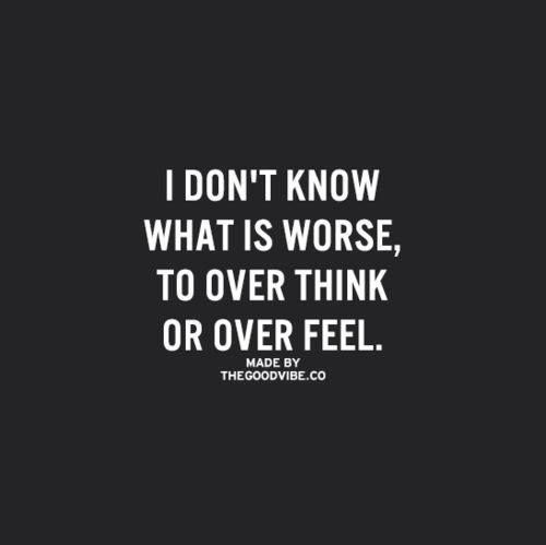 I dont know what i want to be?