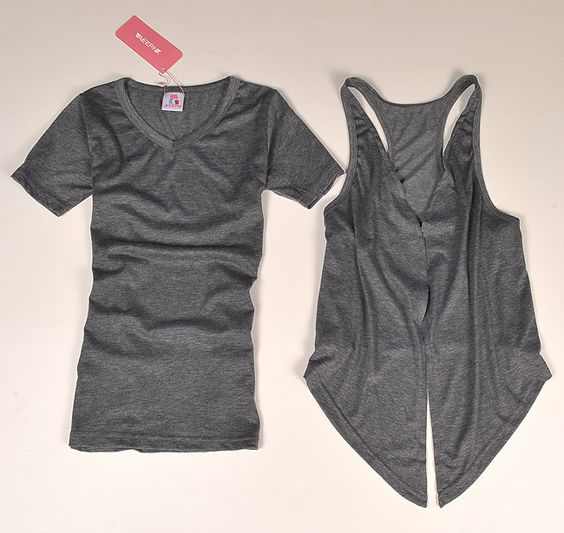 Good website for cheap clothes | Online Shopping | Pinterest ...