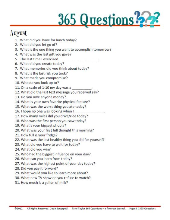 diary writing prompts Here are some great journal writing prompts - and some picture prompts to use in journaling for kids.