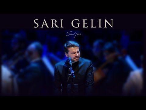 Sami Yusuf Sari Gelin Live At The Heydar Aliyev Center Youtube Sami Youtube Playlist Youtube