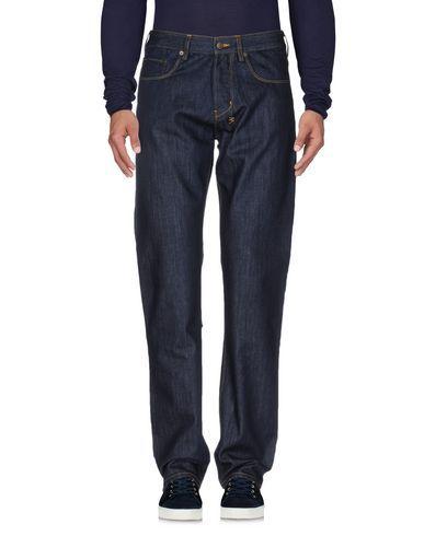 KSUBI Denim trousers. #ksubi #cloth #top #pant #coat #jacket #short #beachwear