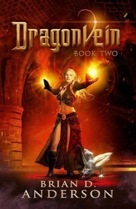 """Dragonvein  (Entangled Brazen)  by Brian D. Anderson PDF Downlaod Dragonvein   (Entangled Brazen)  by Brian D. Anderson Epub Download Dragonvein   (Entangled Brazen)  PDF Download Dragonvein   (Entangled Brazen)  ebook download Brian D. Anderson Dragonvein  audiobook download Dragonvein   (Entangled Brazen)  Brian D. Anderson mp3 download Dragonvein   (Entangled Brazen)  by Brian D. Anderson mobi Download"""