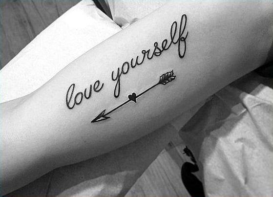 Letras Para Tatuajes Diferentes Dise Os Y Estilos De Tatuar Cursivas Letra Cursiva Ta Letras Para Tatuajes Frases Sobre Tatuajes Significativos Tipos De Letras