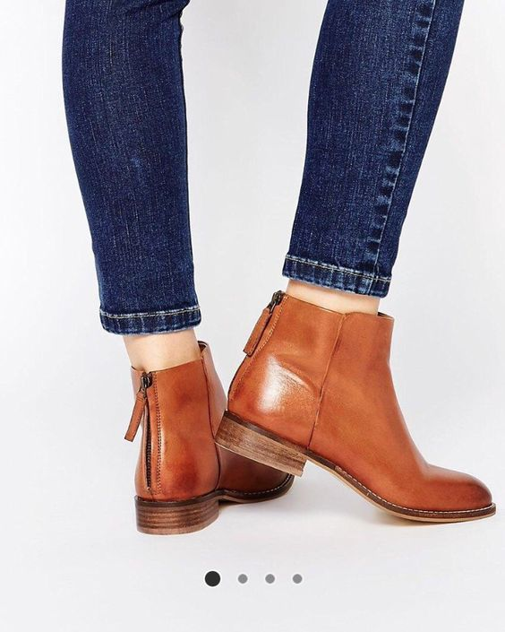 Zapatos - Botas - Botines - Sandalias - etc - Página 7 21036d6114a0cbce519d3d6c72a4617d