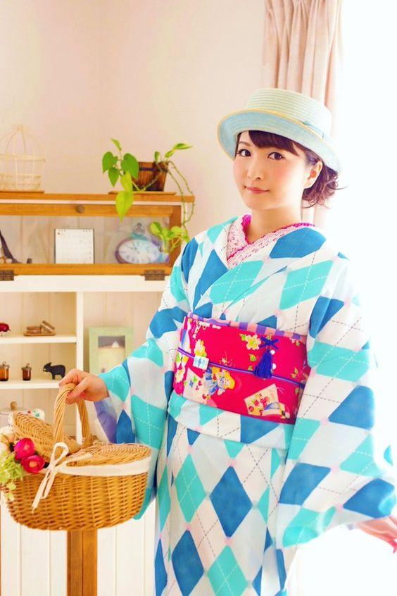 """そらこ@4/17神戸キモノ日和さんはTwitterを使っています: """"#シュガーホリック 着物、4/17の神戸キモノ日和にお持ちします♪ブルースカイはMサイズラスト1着になってます。どうぞよろしくお願いします。 #はいかる糖花 https://t.co/pb15tc4ohc https://t.co/gvNbI0jcIi"""""""