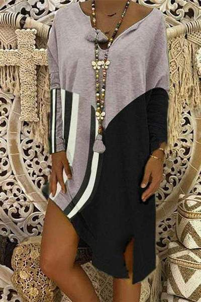 56 Trendy Fly Dresses To Update You Wardrobe Today outfit fashion casualoutfit fashiontrends