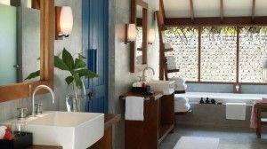 Four Seasons at Landaa Giravaru Hotel - Maldives Holiday Offers