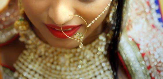 Two things last forever - Diamonds and true love stories! | Diamond Polki Jewelry | Bridal Sets | Vilandi Jewelry | Traditional Indian Jewelry | Wedding Jewelry