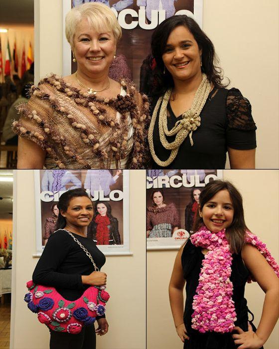 Desfile de moda na loja Opium! Confira os melhores momentos: http://www.circulo.com.br/blog/2012/07/desfile-de-moda-na-loja-opium :))