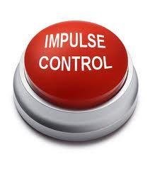 10 Ways to Teach Children Impulse Control - Verywell