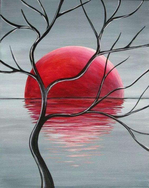 Coloridos Brianna Damra Tumblr Com Arte Pastel Resumo Obras