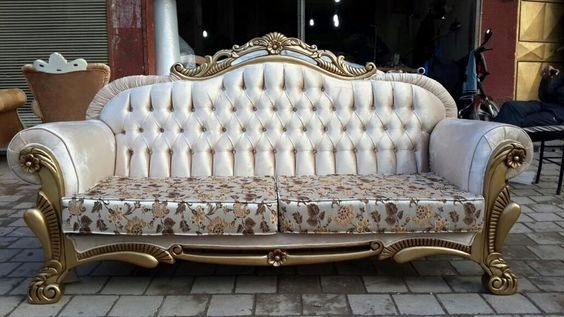 Living Room Sofas In Khi Best Of The Best Wood Furniture On Sale
