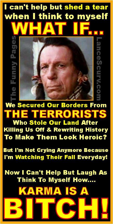 native american pics | Native-American-Karma.jpg