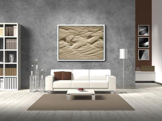 """Diseño De Salas Modernas. """"Como decorar tu sala moderna"""" El estilo moderno aboga por las líneas simples, rectas y sencillas, pero si estás pensando en remodelar tu sala o crearla desde cero, te puedo decir que es un concepto en cuestión de colores y formas, lo que debes ver en este tipo de salas es la simplicidad y la elegancia, siempre elige colores suaves como el color gris, el azul o el beige, suele predominar los.... Modernas. Para ver el artículo completo ingresa a: http://disenosd..."""