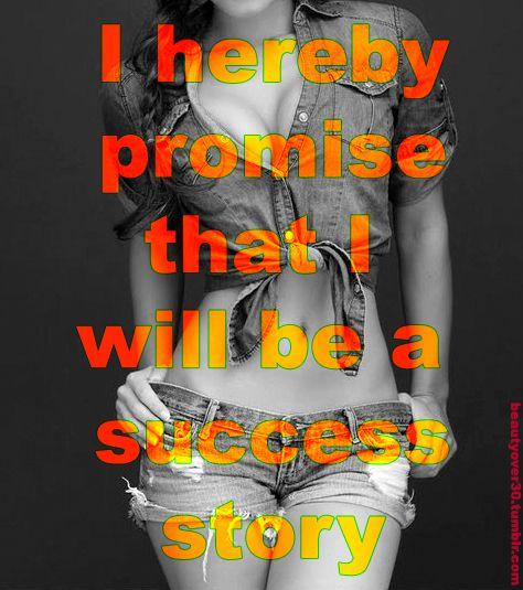 Yes I do!!!!!!!!!!!!!!!!!!