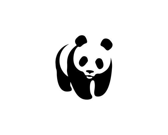 WWF_logo1.png (2000×1600)