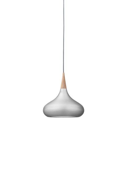 Orient Aluminium Lampen Und Leuchten Lampen Und Aluminium